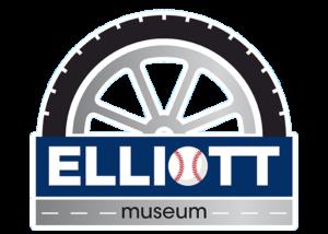 ELLIOTT-MUSEUM-LOGO