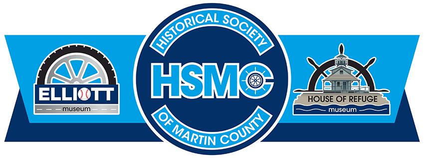 HISTORICAL-SOCIETY-OF-MARTIN-COUNTY