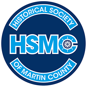 HISTORICAL-SOCIETY-OF-MARTIN-COUNTY